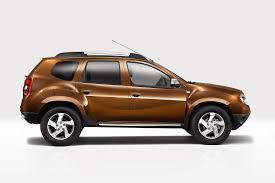 renault dacia duster new dacia duster 1 5 dci 110 laureate 5dr diesel estate for sale