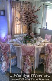 ruffled chair covers chair cover hire in manchester cheshire and the west