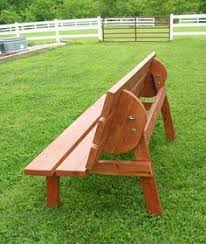 Aldo Leopold Bench Plans A Diy Naturalist Bench Woodworking And Bench Plans