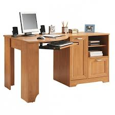 Realspace Magellan L Shaped Desk And Hutch Desk Magellan L And Hutch Bundle Realspace For Stylish Home
