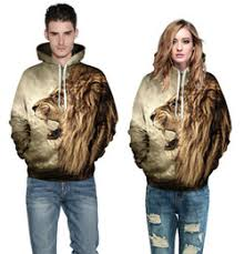 lion sweatshirts for men online printed sweatshirts for men lion