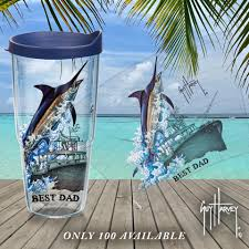 guy harvey available 4 days only father u0027s day shirts facebook