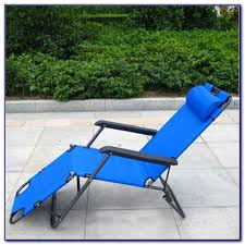 Beach Lounge Chairs Folding Beach Lounge Chair With Footrest Chairs Home