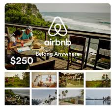 20 airbnb gift cards one airbnb non diverse marketing airbnb community