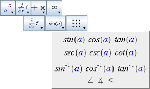 10 6 using the equation editor to create formatted math