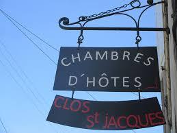 chambres d hotes cognac chambres d hôtes clos jacques chambres cognac poitou charentes