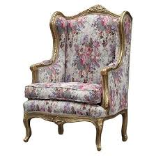 Rimming Chairs 13 Best Nola Chair Images On Pinterest Chairs For The Home And