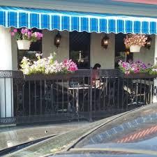 Awnings Buffalo Ny Royal Family Restaurant 98 Photos U0026 67 Reviews Greek 1320