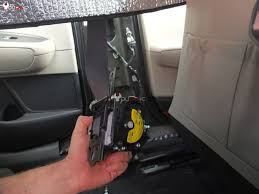 hyundai tucson airbags hyundai airbag light troubleshooting guide