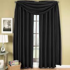 soho scarf window treatment