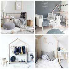 Bedroom Ideas For Boys And Girls Sharing Small Bedroom For Two Sisters Parents Sharing Room With Toddler