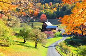 Vermont natural attractions images 10 best places to visit in vermont with photos map touropia jpg