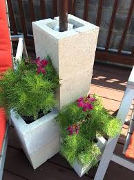 outdoor umbrella stand table diy umbrella stands appealing umbrella stand for patio table best