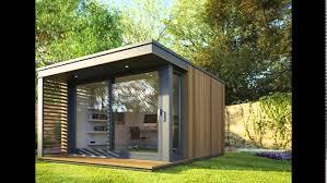 costruzione casette in legno da giardino casette di legno da giardino 2015 i modelli best sellers di