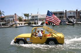watercar python gator ny amfibiebil från watercar billigare alternativ till