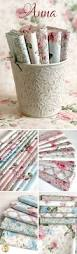 654 best fabric images on pinterest upholstery fabrics home