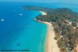 surin beach u2013 a classic beauty of phuket fighting change