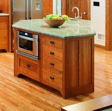 custom kitchen island cabinets u2014 home design stylinghome design