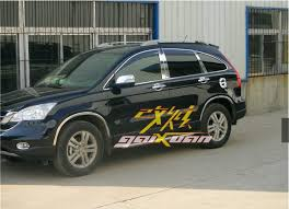 honda crv accessories 2007 popular honda crv 2011 chrome buy cheap honda crv 2011 chrome lots