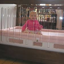Mattress For Cribs 18 Best Safesleep Breathable Crib Mattresses Images On
