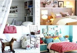 comment bien ranger sa chambre comment bien ranger sa chambre ranger comment bien ranger sa