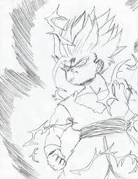 dragon ball imagens dragon ball drawings 8 hd wallpaper