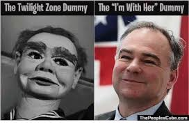 Meme Zone - 25 best memes about the twilight zone the twilight zone memes