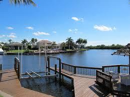 Haus Mieten Kaufen Florida Gegend Fgh Realty Florida