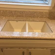 Kitchen Sinks Sacramento - countertop designs 12 reviews kitchen u0026 bath 1522 silica ave
