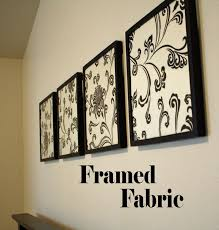 Home Decor Wall Decor Best 20 Fabric Wall Decor Ideas On Pinterest U2014no Signup Required