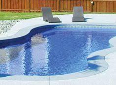 fiberglass pools barrier reef usa simply the best swimming pools barrier reef fiberglass swimming pools simply the best casona