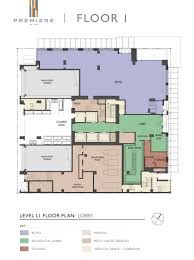 fun finder rv floor plans home decorating ideas u0026 interior design