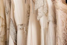 wedding dress guide what you need to before wedding dress shopping toledo
