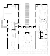 plans house hugh newell jacobsen house for sale