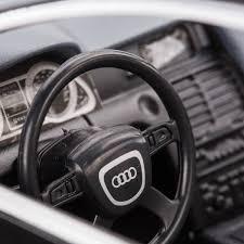 Audi Q7 Inside Bentley Kid U0027s Audi Q7 1 14 Scale Remote Control Car