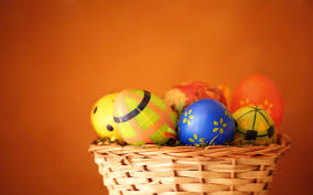 download high quality easter wallpapers 2017 for android