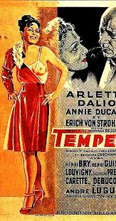 Seeking Teacup Imdb Tempête 1940 Tempête 1940 User Reviews Imdb