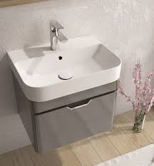 Bathroom Furniture Sink Bathroom Furniture Vanity Units Vanity Unit Sonas