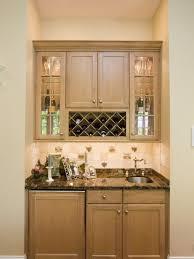wine rack cabinet over refrigerator wine rack above refrigerator houzz
