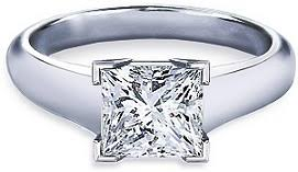 affordable wedding rings inexpensive engagement rings pre set affordable engagement rings