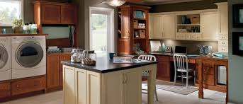 Kitchen And Bath Design Center Bros Design Center Covington Ridge Owenton Ky