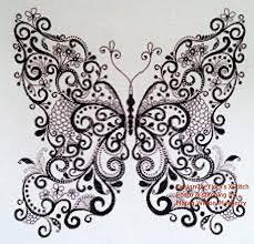 72 best butterflies images on butterflies butterfly