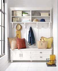 Coat Closet by Closet Ideas Enchanting Entryway Coat Closet Find This Pin And