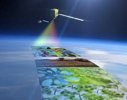 Satellite Maps 2015 New Satellite To Monitor Plant Health Earth Imaging Journal