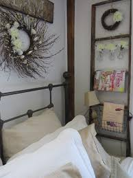 bedside l ideas bedroom bedroom nightstand ideas for small spaces cheap bedside