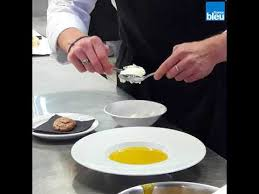 dressage en cuisine cuisine mode d emploi le velouté de potimarron le dressage
