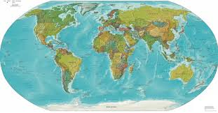 maps for globe world globe map and besttabletfor me best of maps the earth