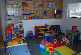 Home Daycare Ideas For Decorating Home Daycare Decorating Ideas Photo Of Goodly Daycare Decor Ideas