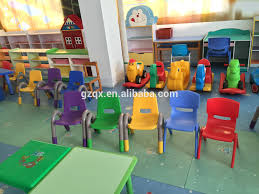 table and chairs for 6 year old adjustable anti fire board kids table chair qx 195b used kids table