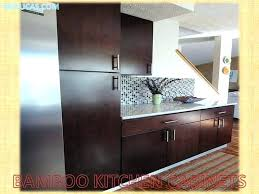 custom kitchen cabinets san francisco modern kitchen cabinets san francisco abana club
